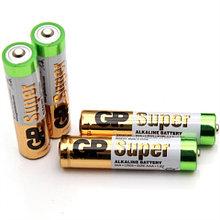 Батарейка GP Super Alkaline ААА