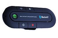 Bluetooth Hands Free v4.1+EDR Car Kit. Bluetooth набор для беспроводной громкой связи в автомобиль