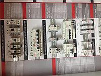 Автоматический выключатель ВА 47-63 1п 16А, фото 1