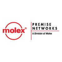 В продажу поступил сетевой кабель фирмы MOLEX