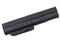 Аккумулятор для ноутбука HP Compaq Mini 311 (DM1) (10.8V 5200 mAh)