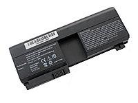 Аккумулятор для ноутбука HP Compaq TX1000 (7.4V 4400 mAh)