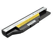 Аккумулятор для ноутбука Lenovo B465 (11.1V 4400 mAh)
