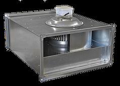 Вентилятор канальный прямоугольный VCP 100-50/45-GQ/8D