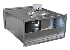 Вентилятор канальный прямоугольный VCP 80-50/40-GQ/8D