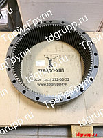 XKAQ-00224 Зубчатое колесо Hyundai R220LC-9