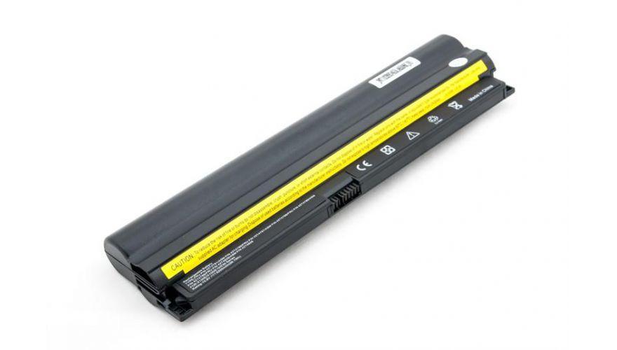 Аккумулятор для ноутбука Lenovo X100E (10.8V 4400 mAh)