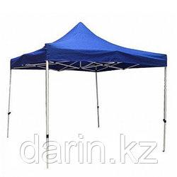 Тент шатер универсальный 3Х3, высота 3м
