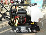 Вибротрамбовка бензиновая Алматы, фото 4