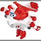 """Трансформер """"Супер крылья"""" - Джетт, фото 2"""