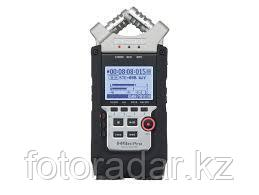 Диктофон Zoom H4n PRO - фото 1