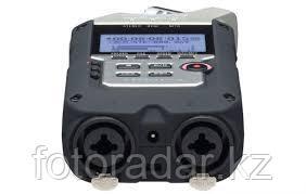 Диктофон Zoom H4n PRO - фото 2