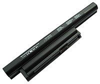 Аккумулятор для ноутбука Sony VGP-BPS22 (11.1V 4400 mAh)