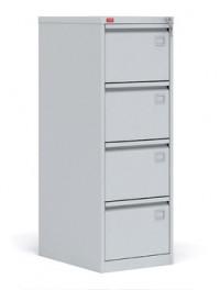 Картотечный шкаф КР-4
