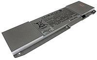 Аккумулятор для ноутбука Sony VGP-BPS30 (11.1V 4050 mAh, оригинальный)