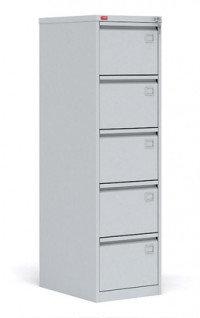 Картотечный шкаф КР-5, фото 2