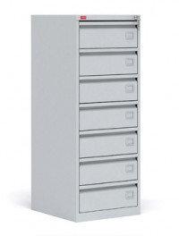 Картотечный шкаф КР-7, фото 2