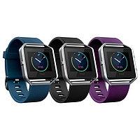 Фитнес -браслет Fitbit blaze