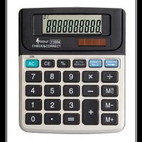 Калькулятор Forpus, маленький, 10 разрядный