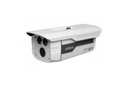 Dahua HAC-HFW2200DP-B уличная в/камера с ИК подсветкой