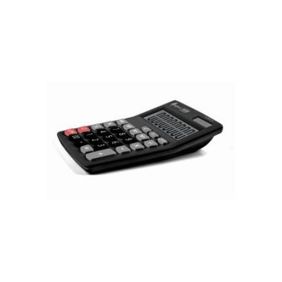 Калькулятор Forpus, 8 разрядный, 145х103х31мм