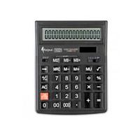 Калькулятор Forpus, 16разрядный 200х154х36мм