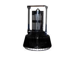 Промышленный поворотный светодиодный светильник Оптолюкс-Скай-200М(МП)
