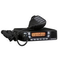 Мобильные радиостанции.