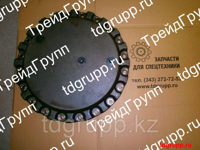 1.430-00030 Крышка редуктора Doosan