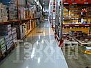Промышленные полы, фото 4
