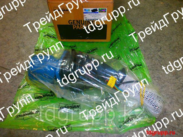 410113-000152A Джойстик левый Doosan 420, 500