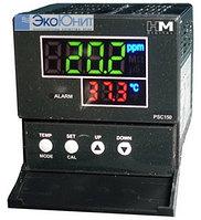 Кондуктометр-солемер  PSC-150 монитор-контроллер качества воды