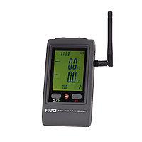 Hairuis R90TT-W Регистратор температуры с двумя внешними датчиками с Wi-Fi