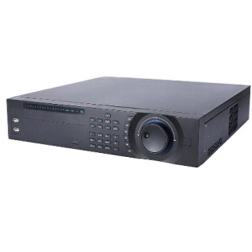 Dahua HCVR5816S 16 канальный видеорегистратор гибридный