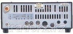 ICOM IC-78 1.6-29.7МГц (Rx 0.5-30МГц), 100Вт, 100 кан.,USB/LSB/CW/RTTY/AM, 13.8 В - КВ радиостанция, фото 2