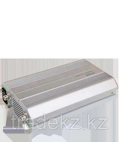 HYTERA RD-625 136-174МГц, 16 кан., 25Вт, 100% цикл, DMR/Analogue - ретранслятор УКВ, фото 2