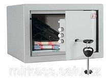 Сейф Aiko T-17 офисный, мебельный для дома