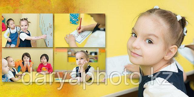 Фотосессия в детском саду. - фото 3