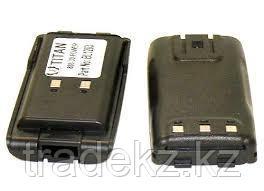 Аккумулятор HYT BL1203 Li-ion (7,2V-1,25A/H) для р/ст TC-600