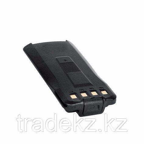 Аккумулятор HYT BH-1303 Ni-MH (7,2V-1,3A/H) для р/ст TC-610, фото 2