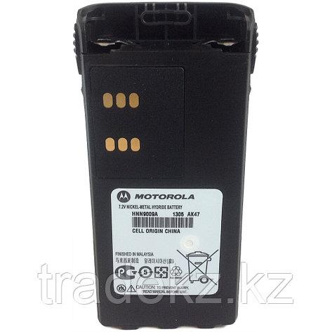 Аккумулятор Motorola HNN9009AR N-mish (7,2V-1900 мАч) для р/ст GP1/3/6/1280, фото 2