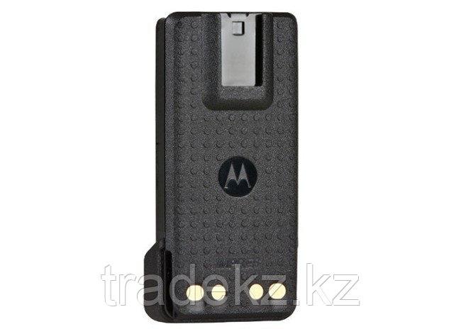 Аккумулятор Motorola PMNN4412AR Ni-MH (7,4V-1400 мАч) для р/ст DP4400/4600