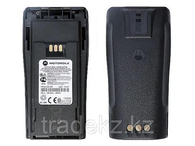 Аккумулятор Motorola PMNN4253AR Lie (1600MA/H) для р/ст CP040, CP140, CP160, CP180, фото 2