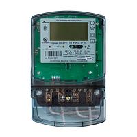 Счетчик Орман TX P PLC IP П СО-Э711 (10-60А 220В)