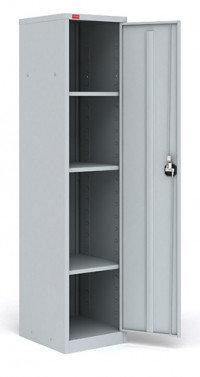 Шкаф архивный ШАМ-12, фото 2