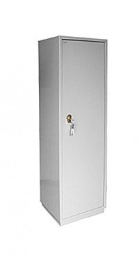Металлический бухгалтерский шкаф КБ - 031т / КБС - 031т, фото 2