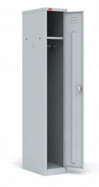 Шкаф  для одежды ШРМ - 11 (1860х300х500 мм), фото 2