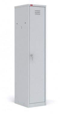 Шкаф для одежды ШРМ - 11 - 400 (1860х400х500 мм)