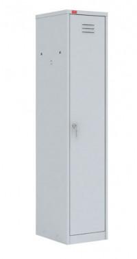 Шкаф для одежды ШРМ - 21 (1860х400х500 мм)