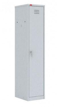 Шкаф для одежды ШРМ - 21 (1860х400х500 мм), фото 2